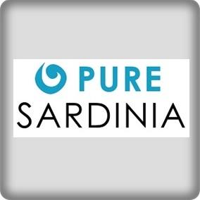 Pure Sardinia