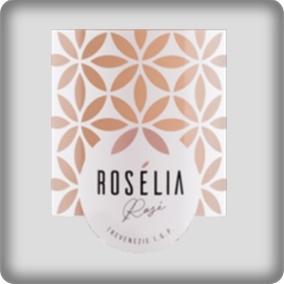 Rosélia