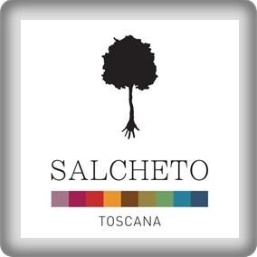 Salcheto