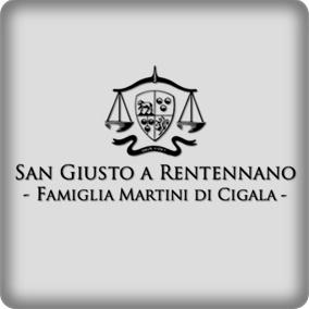 San Giusto a Rentennano