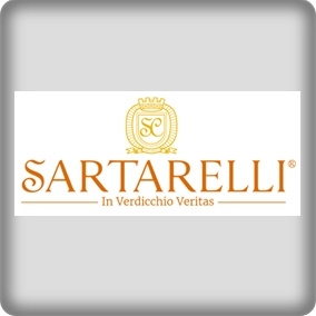 Sartarelli