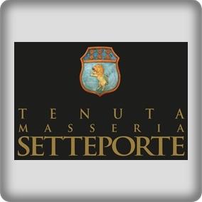 Setteporte