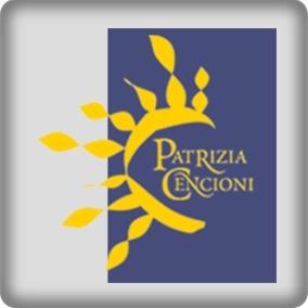 Solaria di Patrizia Cencioni
