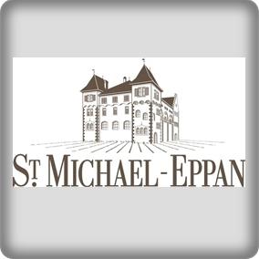 St. Michael-Eppan