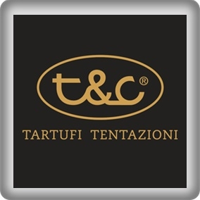 T&C Tartufi