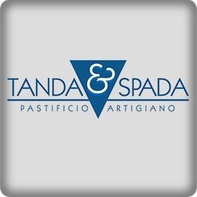 Tanda & Spada