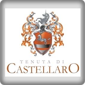 Tenuta di Castellaro