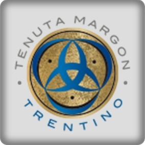 Tenuta Margon by Tenute Lunelli