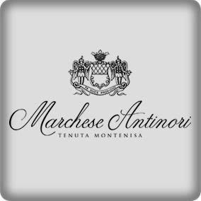 Tenuta Montenisa by Marchesi Antinori