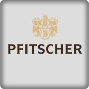 Tenuta Pfitscher