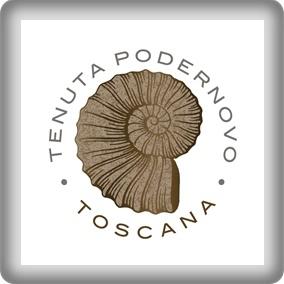 Tenuta Podernovo by Tenute Lunelli