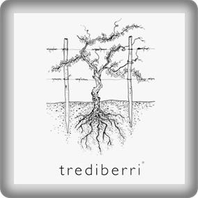 Trediberri