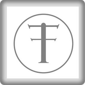 Trullo Flaminio