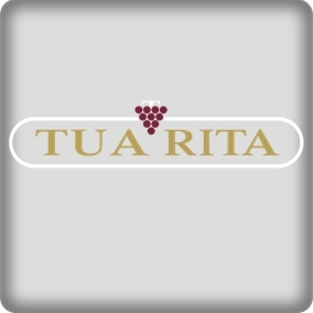 Tua Rita