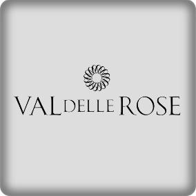 Val Delle Rose