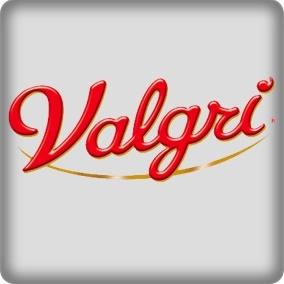 Valgri