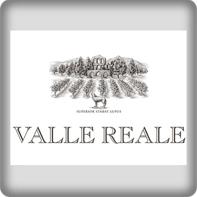 Valle Reale