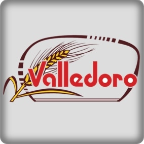 Valledoro / Il Buon Forno