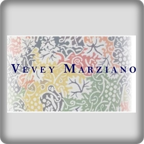 Vevey Marziano